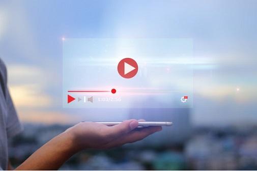 איך לשפר את צילום וידאו שלכם