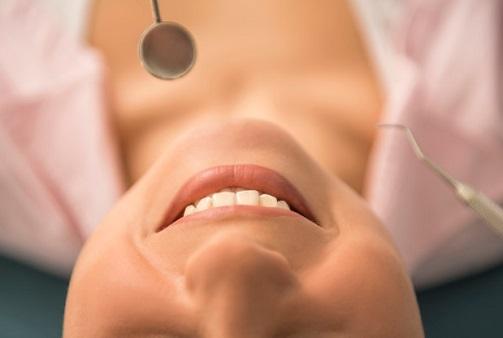 מהם טיפולי השיניים הנפוצים ביותר כיום