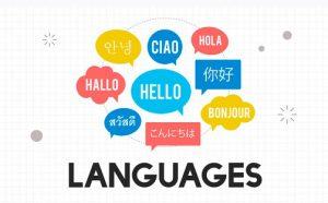 5 סיבות מדוע יש צורך לתרגם מאמרים לעברית