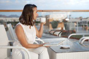 מלונות מומלצים באירופה חופשה עם טיסה ומלון