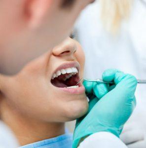 השתלות שיניים בטורקיה